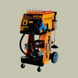 Machine de soudure (GEC170)