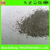 Tiro de acero material 202/0.8mm/Stainless/abrasivos de acero