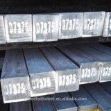 Barra quadrata d'acciaio del ferro di prezzi