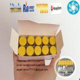 Gesundes Ergänzungs-Peptid 32780-32-8 PT-141 mit sicherem Verschiffen