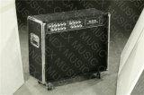 Amplificateur de l'amplificateur Ga-100 RC/Guitar de guitare/amplificateur bas