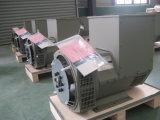 De fabriek verkoopt Type 80kVA/64kw Brushless generator-Stamford In drie stadia (JDG224GS)