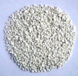Haut de la qualité de sulfate de potassium poudre granulaire d'engrais&(K2O : 50 %&52 %)