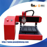 3030 /4040 PCB Drilling en Milling Machine