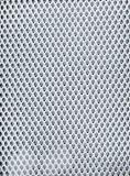 Estirar la malla tejida de nylon spandex tejido ropa interior