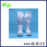 Ботинки ESD Cleanroom высокого качества Egs