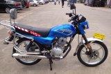 オートバイ(GW150-3)