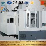 Горячий металл сбывания Vmc650L обрабатывая центр CNC инструментов подвергая механической обработке
