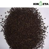 Kingetaの蘭の混合物ターナリNPKの肥料15-15-15