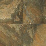 Leverancier van de tegel verglaasde Opgepoetste Tegel voor Vloer of Muur
