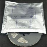 Lumière de bande flexible de CRI90 Samsung SMD5730 5m DEL