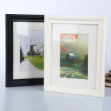 "32 * 24 ""Oil Painting Canvas Wall Picture Frame"