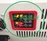 Congélateur / Réfrigérateur DC solaire 268L pour usage domestique