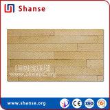 De in het groot Fabriek leverde direct de Geweven Tegel van de Vloer van de Textuur Ceramische