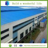 건축 고층 디자인 강철 구조물 조립식 창고 건물 제조자