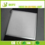 600 x 600mmの涼しい白6000K 40W LEDのパネルの保証ライトの3年の