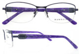 Nuovo blocco per grafici di Eyewear di vetro di stili del migliore venditore