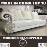 セットされる現代革部門別のソファー(Lz082)