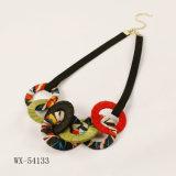 La mode de bijoux de fantaisie (WX-54133)