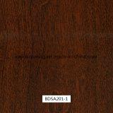 1m広い水転送の印刷は車の部品およびDailys Usebdsa461-1のための木パターンを撮影する