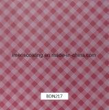 毎日の使用のための0.5mの幅の布のHydrographicsの印刷、水転送の印刷のフィルムおよび車の部品(BDN217-13)