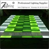 Einfache Beleuchtung-Panel Steuerschnelle Installation geleuchtetes Dance Floor-LED