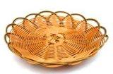 PP/PE Basket