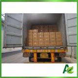 Sorbate van het kalium voor Additieven voor levensmiddelen
