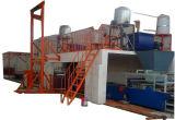 EPS 시멘트 샌드위치 위원회 기계 선 (X-FPB17)