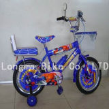 Детей Велосипеды / Велосипед (BMX-006)