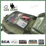 20L Molle asalto pequeñas bolsas mochila militar
