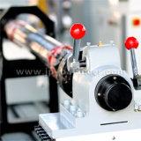 De In evenwicht brengende Machine van de Drijfas met Lasser (phcw-1000)