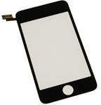 Digitaal scherm met voorpaneel voor iPod Touch 2nd Gen