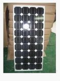 80W Monocystalline Painéis Solares com TUV (RS-SP80W)