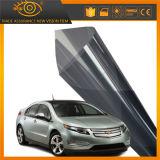 車の窓のための2ply 5%の木炭専門家によって染められるフィルム
