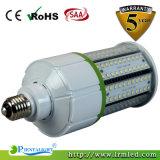 lampadina del cereale della lampada E26 E39 B22 LED del giardino della strada 30-150W