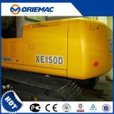21.5ton Xe215c hydraulischer Exkavator