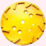 Diamant-Schale Gringding Rad (HC-J010)