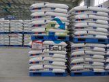 1100X1100 Direito da Luz de baixo preço de venda de paletes de plástico empilháveis