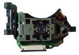 DVD Laser 렌즈 SF-HD65