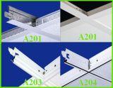 Poutrelle de plafond (OP9901)