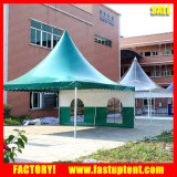 Tenda poco costosa del Pagoda dell'alto picco di prezzi in Al Jahra Mahboula di Ahmadi Hawally di Al del Kuwait