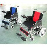 United leve Cadeira de Potência (wisking1023)