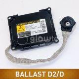 Den-So Xenon HID Ballast d'origine D1 D2/D4