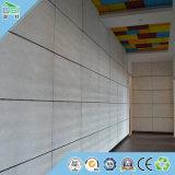 Decorazione del soffitto del comitato di parete di disegno della parete