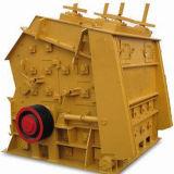 Prallmühle, Zerkleinerungsmaschine-Preis vom China-Hersteller