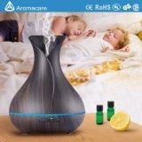 Wesentliches Öl-Aroma-mit Ultraschalldiffuser (Zerstäuber) für BADEKURORT (TA-307)