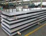 Aluminium-6A02/Aluminiumlegierung-Platte /Sheet /Extruded/Casting/Rolled