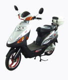 Scooter (H-CZ-1)