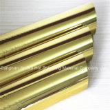 De Hete het Stempelen Folie van uitstekende kwaliteit voor Mooi China met Goedkope Prijs